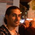 Mazin, 41, Türktaş, Turkey