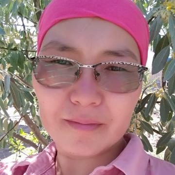 Нуни, 31, Kyzylorda, Kazakhstan
