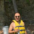 David, 30, Charlotte, United States