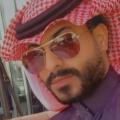 Ali, 38,
