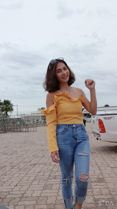 Jannee, 35, Nong Bua, Thailand