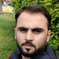 محمود إبن ابو حميد, 24, Istanbul, Turkey