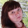 Людмила, 34, Kherson, Ukraine
