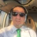 Murat, 45, Izmir, Turkey