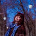 Yana, 26, Minsk, Belarus