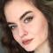 Нелли, 20, Mahilyow, Belarus