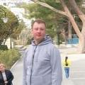 Ivan, 33, Minsk, Belarus