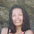 Pol, 29, Cagayan De Oro, Philippines