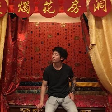Shoon Fai, 26, Kuala Lumpur, Malaysia
