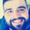 Berkay, 24, Istanbul, Turkey