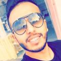 Mido, 25, Bishah, Saudi Arabia