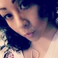 Isabella, 33, Miami, United States