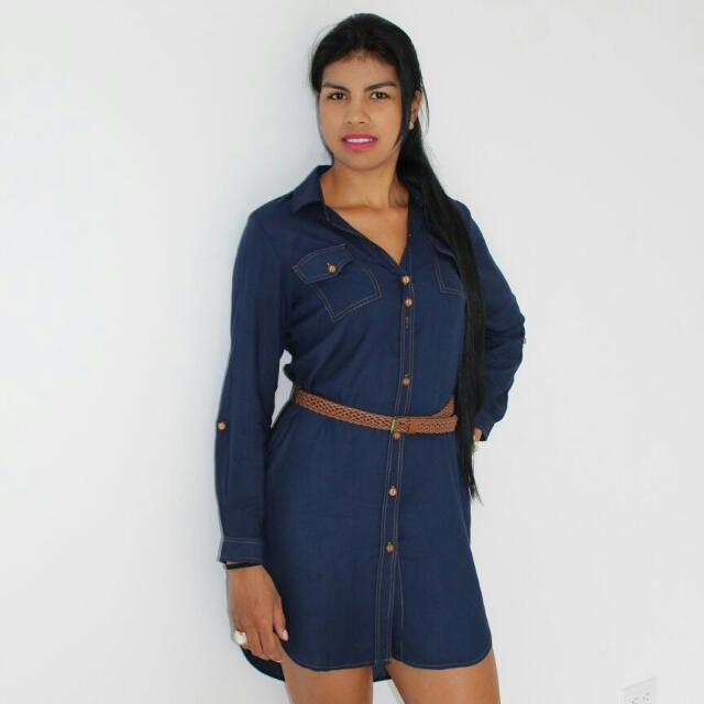 anna silva, 26, Yopal, Colombia