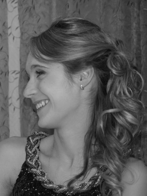 Светлана, 30, Odesa, Ukraine