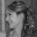 Светлана, 31, Odesa, Ukraine