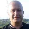 Yaşar Ahmet şimşek, 49, Istanbul, Turkey