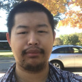 Kai Yeung, 28, East Brunswick, United States
