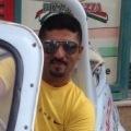 Ali, 32, Dubai, United Arab Emirates