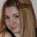 Saliha Feim, 27, Razgrad, Bulgaria