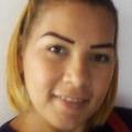mia, 33, Valencia, Venezuela