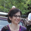 Mariya, 46, Sofia, Bulgaria