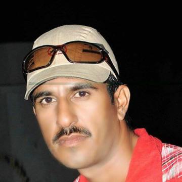 ashok, 33, Udaipur, India
