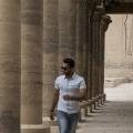 Mo GamaL, 24, Hurghada, Egypt