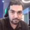 ياسر, 39, Ad Dammam, Saudi Arabia