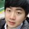 우우우우, 30, Pusan, South Korea