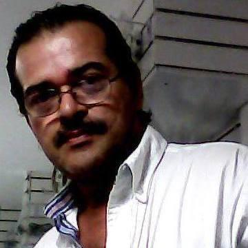 hernan, 53, Villahermosa, Mexico