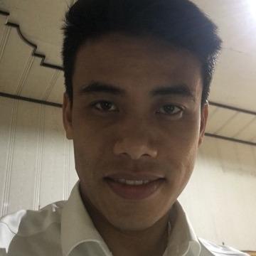 Điep, 30, Hai Phong, Vietnam