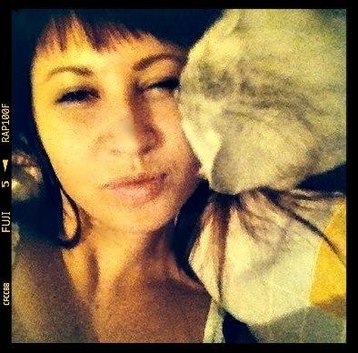 Екатерина Демьянова, 32, Yekaterinburg, Russian Federation