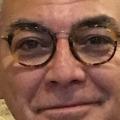 Levent, 51, Mersin, Turkey