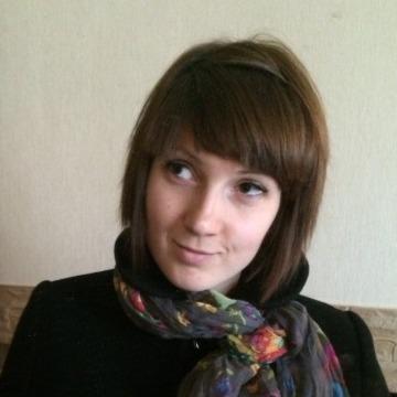 Татьяна Сюваткина, 31, Brest, Belarus