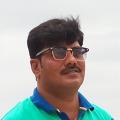 Kamal sogani, 44, Guwahati, India