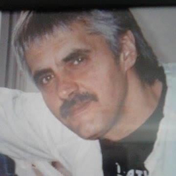 Ghyslain Beaudry, 56, Rawdon, Canada