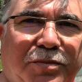 suat uyar, 53, Denizli, Turkey