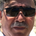 suat uyar, 48, Denizli, Turkey