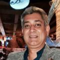 Shiv Dabra, 51, Las Vegas, United States