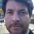 Ricardo, 35, Sao Paulo, Brazil
