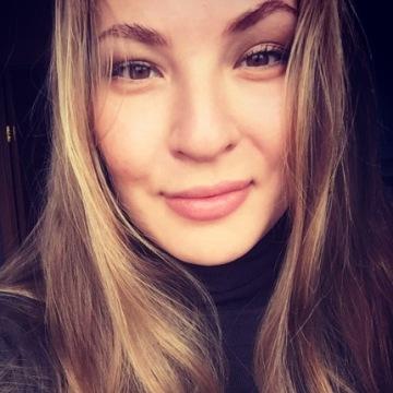Eliza, 25, Kryvyi Rih, Ukraine