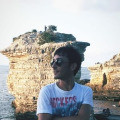 Ali, 30, Istanbul, Turkey