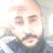 Seif Eldin Abo Baker, 27, Doha, Qatar