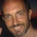 Fabian, 48, Dubai, United Arab Emirates