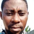 Samuel Walter, 40, Abuja, Nigeria