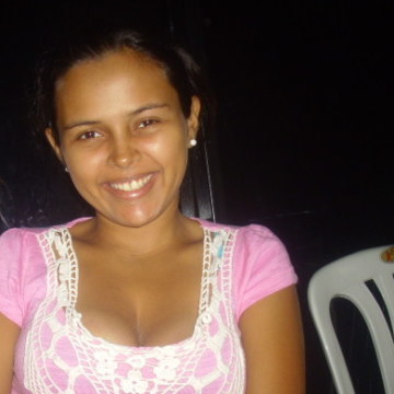 cruzlehymy, 26, Acarigua, Venezuela