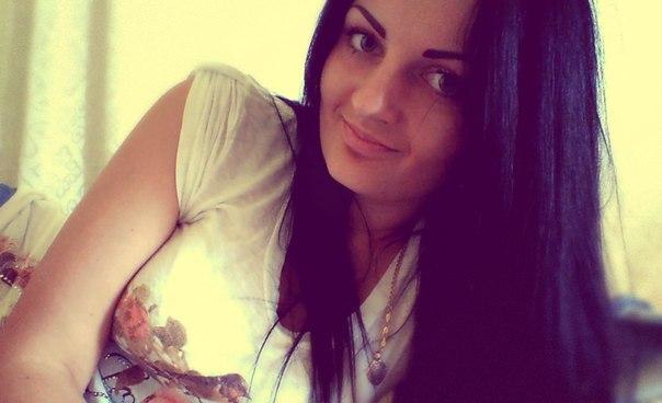 Irina, 27, Lviv, Ukraine
