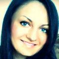 Irina, 25, Lviv, Ukraine
