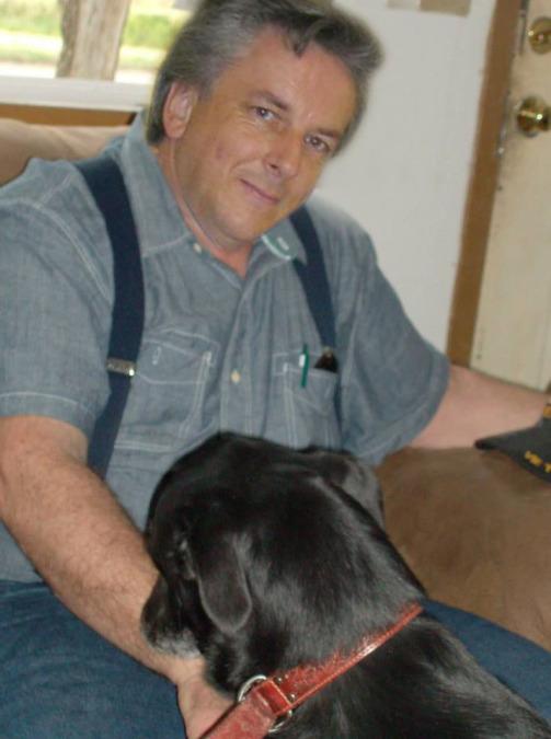 patrick, 61, Dublin, United States