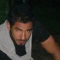 انا سجانك, 27, Cairo, Egypt